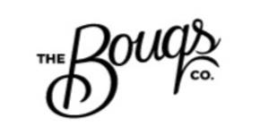 Cash Back THE Bouqs co. , Sconti & Buoni Sconti