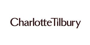 استردادات نقدية وخصومات Charlotte Tilbury & قسائم