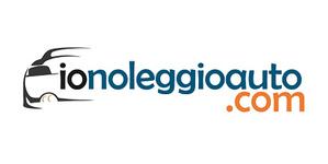 Ionoleggioauto.com Cash Back, Descontos & coupons