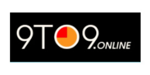 9TO9.ONLINE Cash Back, Rabatter & Kuponer