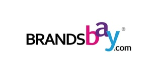 Cash Back et réductions BRANDSbay.com & Coupons