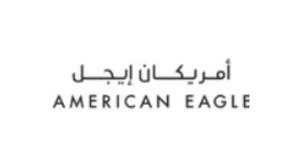 AMERICAN EAGLEキャッシュバック、割引 & クーポン