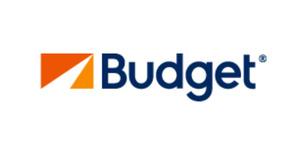 Budget Cash Back, Descuentos & Cupones