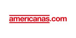 americanas.com Cash Back, Descontos & coupons