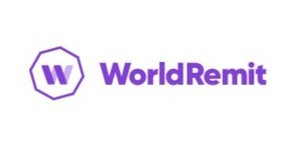 WorldRemit Cash Back, Discounts & Coupons
