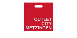 OUTLETCITY METZINGEN Cash Back, Descontos & coupons