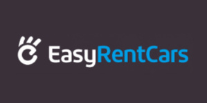 Cash Back et réductions EasyRentCars & Coupons