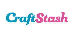 CraftStash Cash Back, Discounts & Coupons