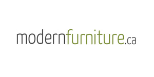 modernfurniture.ca 캐시백, 할인 혜택 & 쿠폰