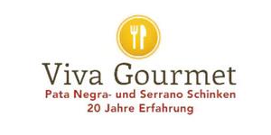 Viva Gourmet Cash Back, Descontos & coupons