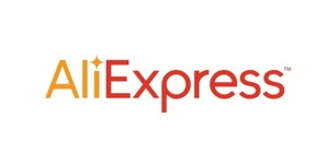 Cash Back AliExpress , Sconti & Buoni Sconti