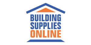 BUILDING SUPPLIES ONLINE Cash Back, Descontos & coupons