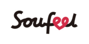 Soufeel Cash Back, Discounts & Coupons