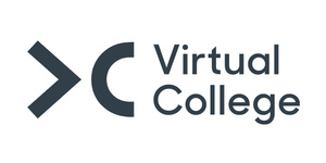 Virtual College Cash Back, Discounts & Coupons