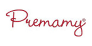 Premamy Cash Back, Descontos & coupons