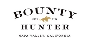 BOUNTY HUNTER Cash Back, Discounts & Coupons