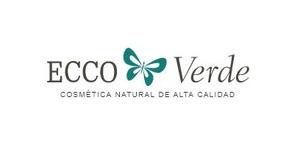 ECCO Verde кэшбэк, скидки & Купоны