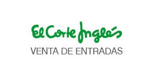 Cash Back El Corte Inglés - ENTRADAS , Sconti & Buoni Sconti