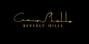 Craig Shelly BEVERLY HILL Cash Back, Discounts & Coupons