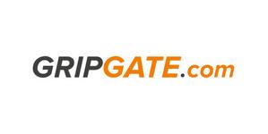 GRIPGATE.com 캐시백, 할인 혜택 & 쿠폰