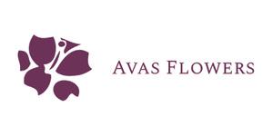 AVAS FLOWERS Cash Back, Discounts & Coupons