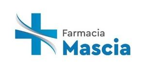 Farmacia Mascia Cash Back, Descontos & coupons