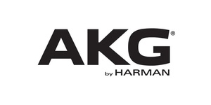 AKG by HARMAN Cash Back, Rabatte & Coupons