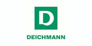 DEICHMANN Cash Back, Discounts & Coupons