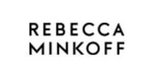 Cash Back et réductions REBECCA MINKOFF & Coupons