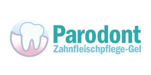 Parodont Cash Back, Rabatte & Coupons