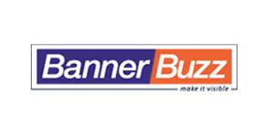BannerBuzz Cash Back, Discounts & Coupons
