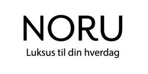 NORU Cash Back, Descuentos & Cupones