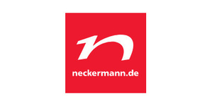 neckermann.de Cash Back, Descuentos & Cupones