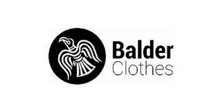 Cash Back Balder Clothes , Sconti & Buoni Sconti