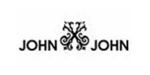 JOHN JOHNキャッシュバック、割引 & クーポン