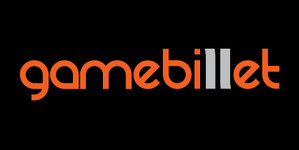 gamebillet Cash Back, Rabatter & Kuponer
