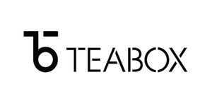 Cash Back et réductions TEABOX & Coupons