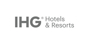 Cash Back IHG Hotels & Resorts , Sconti & Buoni Sconti
