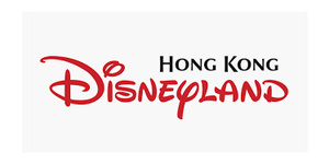 Cash Back et réductions HONG KONG DisneyLAND & Coupons