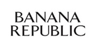 BANANA REPUBLIC Cash Back, Discounts & Coupons