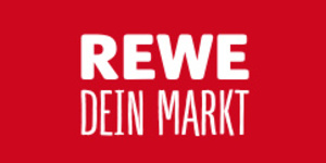 REWE Cash Back, Rabatte & Coupons
