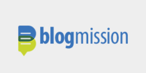 blogmission Cash Back, Discounts & Coupons