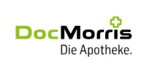DocMorris Cash Back, Rabatte & Coupons