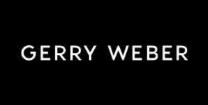 GERRY WEBER Cash Back, Rabatte & Coupons