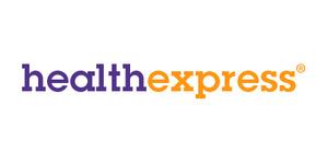 healthexpress Cash Back, Discounts & Coupons