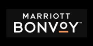 MARRIOTT BONVOY Cash Back, Discounts & Coupons