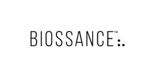 BIOSSANCE Cash Back, Descontos & coupons