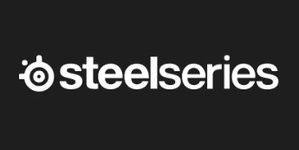 steelseries Cash Back, Rabatter & Kuponer