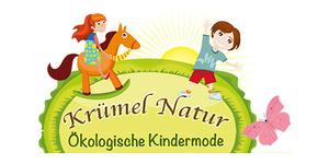 Krümel Natur Cash Back, Rabatte & Coupons