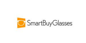 SmartBuyGlasses 캐시백, 할인 혜택 & 쿠폰